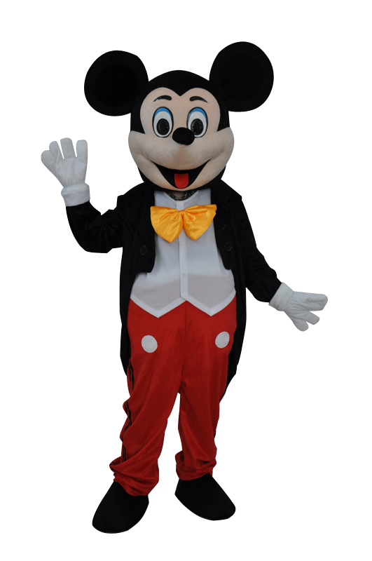 All Inclusive Children Themed Party Kids And Glam Events  sc 1 st  Meningrey & Mickey Mouse Costume Hire - Meningrey